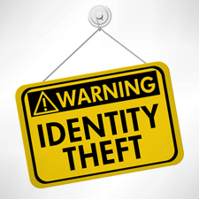 Ways to Prevent Identity Theft