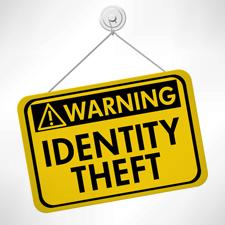 Ways to Prevent Identity Theft