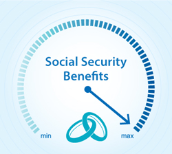 Maximize Social Security Benefits for Married Couples
