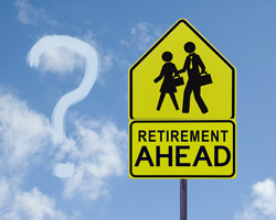 Social Security Claiming Strategies