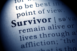 helping clients claim survivor benefits