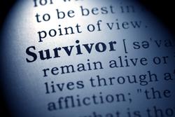 helping clients claim survivor benefits