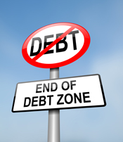 Help Clients Manage and Eliminate Debt