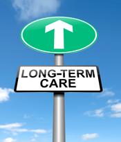 long-term care questions