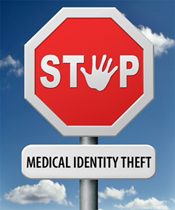 guarding against medical identity theft