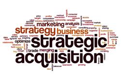 Client Acquisition Process