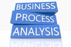 Streamline Your Advisory Business