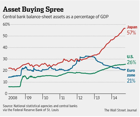 Japan_recession