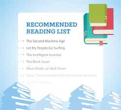 recommended reading for financial advisors