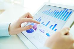 Data-Gathering Techniques for Financial Advisors