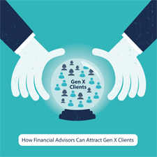 Attract Gen X Clients