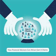 Attract Gen X Clients