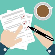 regulatory exam priorities