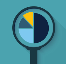 analyzing prospective client portfolios