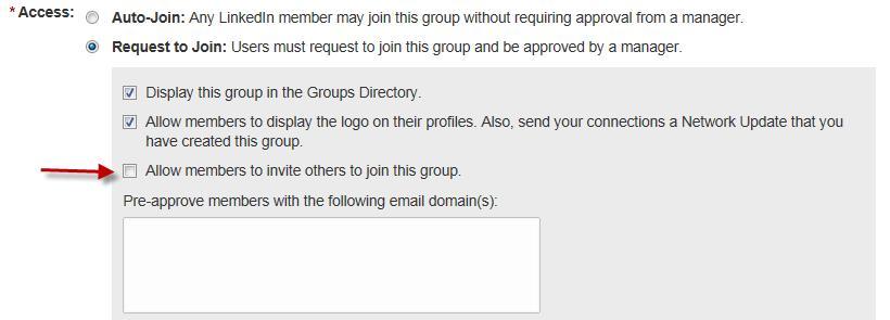 linkedin-group_3