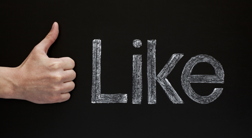 SocialMediaforFinancialAdvisors