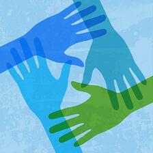 Strategic Alliances for Financial Advisors