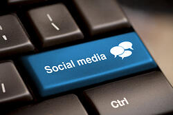 Social Media Marketing for Financial Advisors