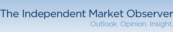 The Independent Market Observer