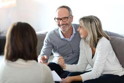 Retirement Conversations with Clients