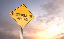 Retirement Vision
