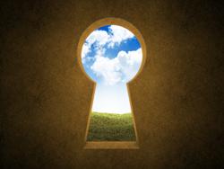 succession planning for advisors