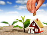 prepaying your mortgage