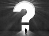 portfolio questions