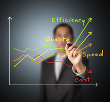 advisors can improve operational efficiency