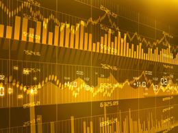 low-volatilty strategies