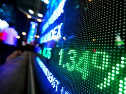 StockMarket_4.jpg