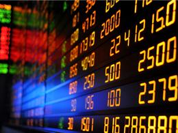 StockMarket_2.jpg