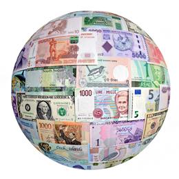 Currency_DE_8