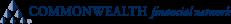 CFN_Logo