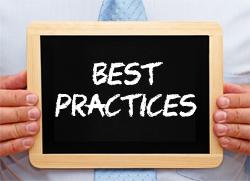 Website Writing for Financial Advisors