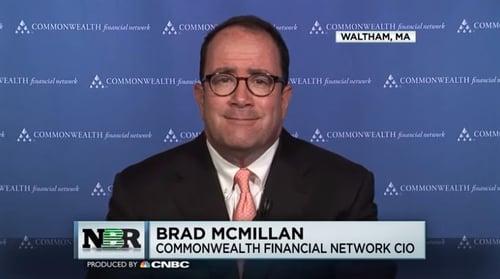 Brad NBR August 2019