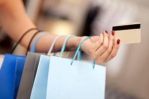 ConsumerSpending_3