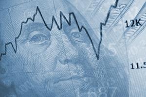 debt risk