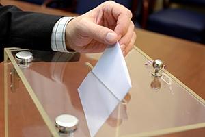 health care vote