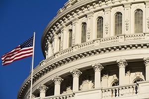 risks in Washington