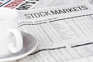 earnings outlook