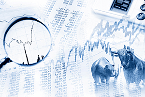 economy and markets