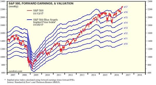 stock market_2.jpg