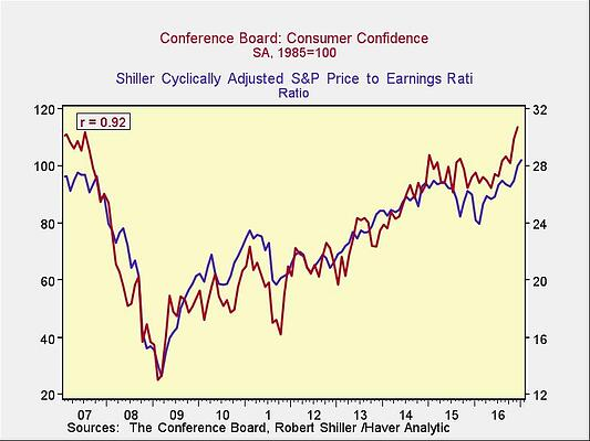 stock market_4.jpg