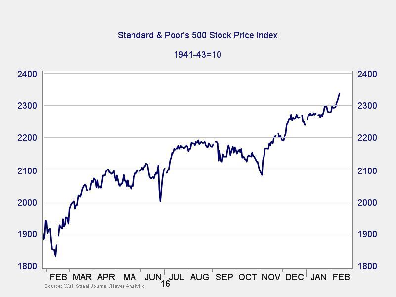 stocks_1.jpg