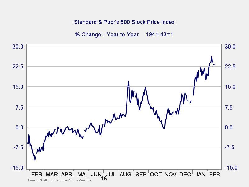 stocks_2.jpg
