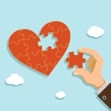 grow your practice through charitable planning
