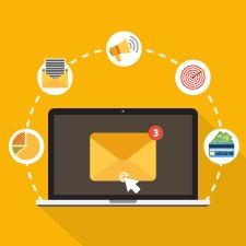 e-mail marketing best practices