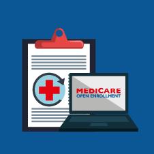 Medicare do-over