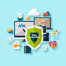 information security tips